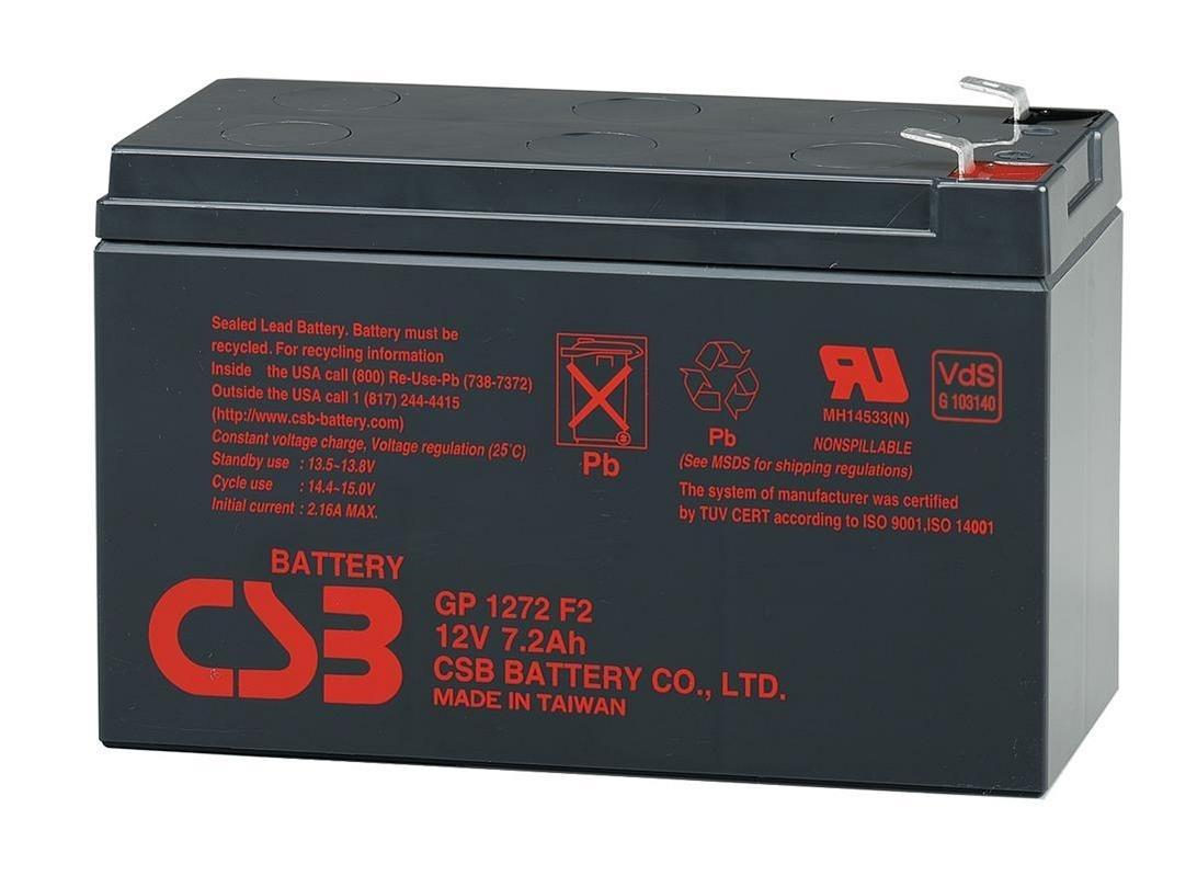 ac-quy-csb-hr1234w-12v-9ah