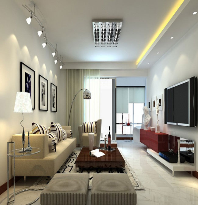 Lợi ích của sử dụng đèn tuýp LED so với đèn ống huỳnh quang