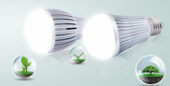 Doanh nghiệp cần biết gì về đèn LED
