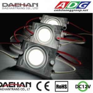 led-daehan-wide-mini