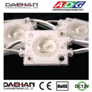 led-module-daehan-wide