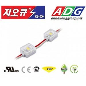 led-module-goq-1-bong-samsung-5630