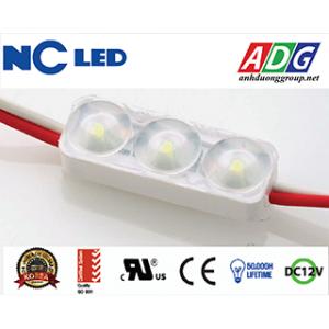 led-module-nc-3-bong-mini3