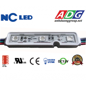 led-module-nc-3-bong-rgb