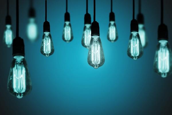 Những lợi ích của công nghệ đèn LED thông minh
