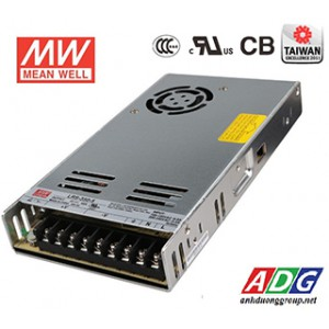meanwell-lrs-350-5