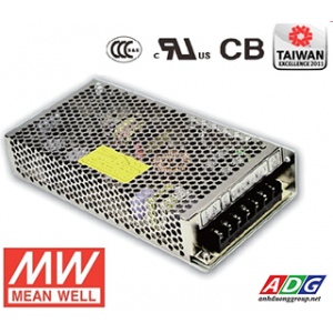 meanwell-nes-150