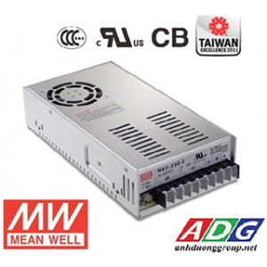 meanwell-nes-350