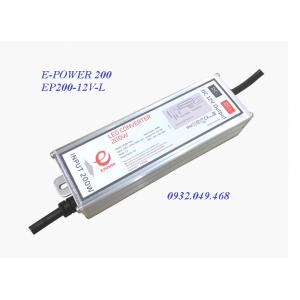nguon-e-power-200w