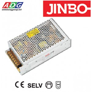 nguon-to-ong-jinbo-ps12240k