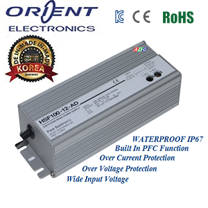 orient-hsf100