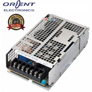 orient-jsf100