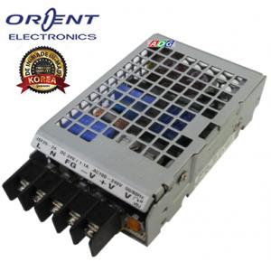 orient-jsf25