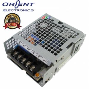 orient-jsf35