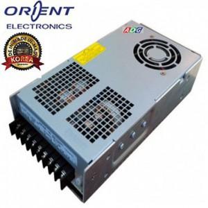 orient-jsf350