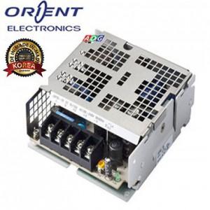 orient-jsf50