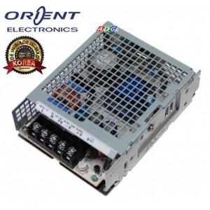 orient-jsf75