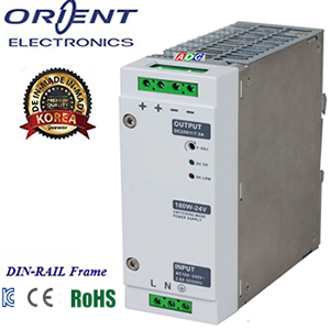 orient-pdr180
