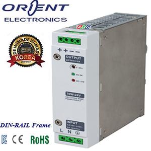 orient-pdr70