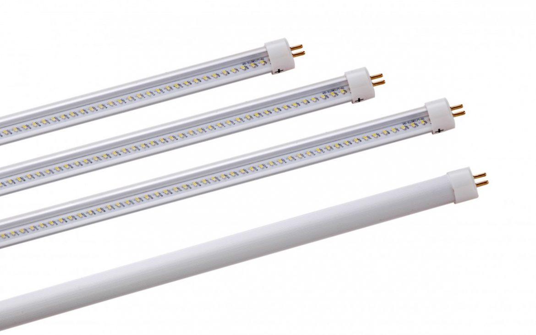 Hướng dẫn kiểm tra chất lượng đèn LED