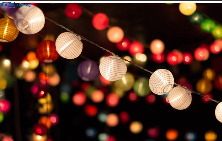 Một số điều mà nhiều người lầm tưởng về đèn LED