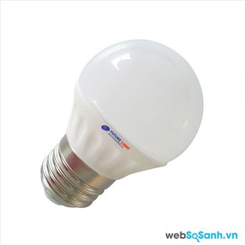 Ý nghĩa của các thông số kỹ thuật trên bóng đèn LED