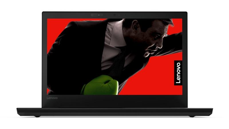 Lenovo trình làng mẫu laptop đặc biệt số lượng có hạn kỷ niệm dòng ThinkPad tròn 25 tuổi - Ảnh 2.