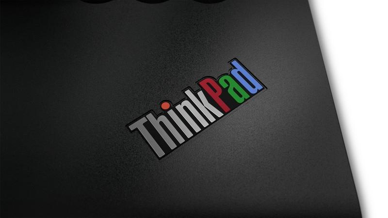 Lenovo trình làng mẫu laptop đặc biệt số lượng có hạn kỷ niệm dòng ThinkPad tròn 25 tuổi - Ảnh 6.