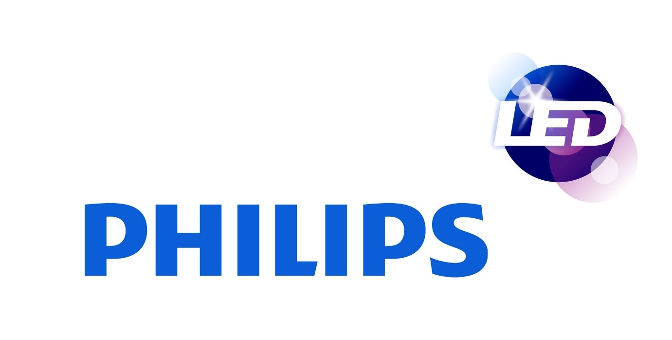 den led chieu sang philips