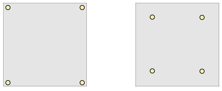 lat-dat-he-thong-den-led-chieu-sang-2 Hướng dẫn lắp đặt hệ thống đèn LED trong thiết kế nội thất