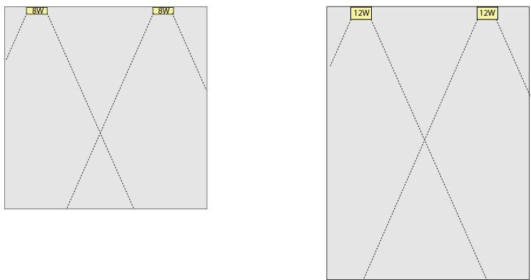 lat-dat-he-thong-den-led-chieu-sang-5 Hướng dẫn lắp đặt hệ thống đèn LED trong thiết kế nội thất