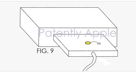 Apple nhan bang sang che cap phat sang trong dem - Anh 3