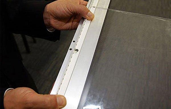 5 điều lưu ý về TV LED