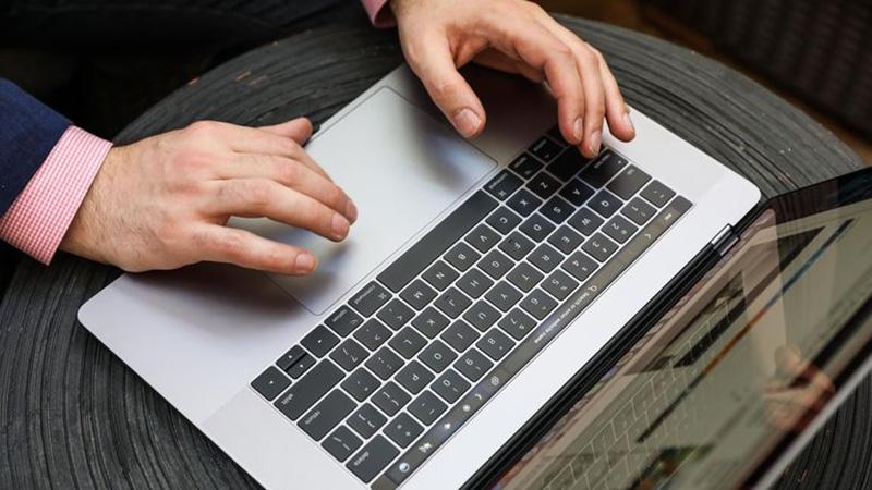 macbook_800x450