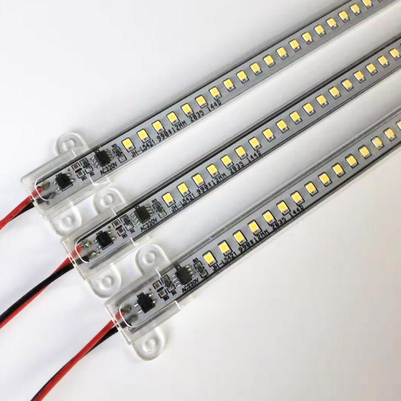 Đèn led thanh Samsung siêu sáng