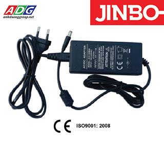 ADAPTER JINBO PS36-12
