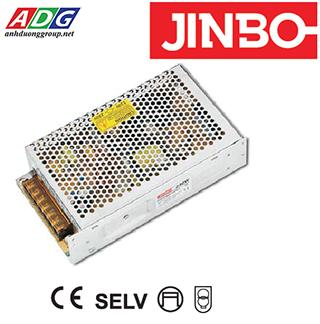 NGUỒN TỔ ONG JINBO PS12240K