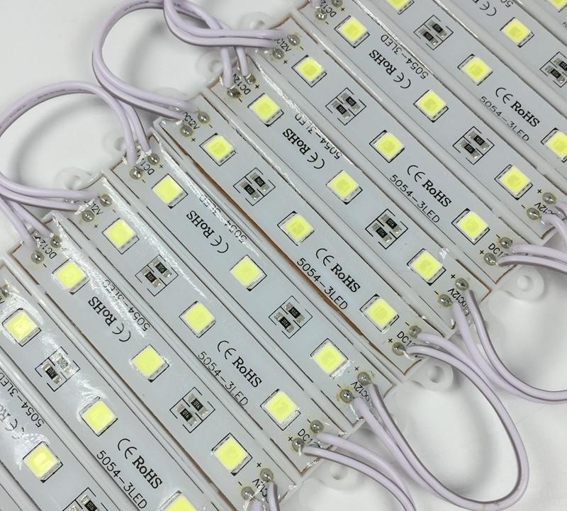led-module-3-bong-trang-5054