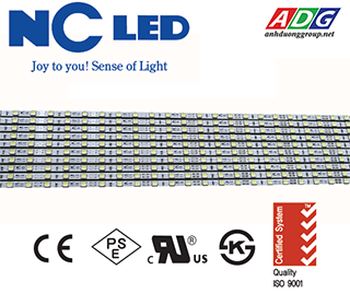 LED THANH NC STICK IST