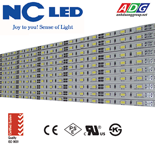 LED THANH NC STICK SAMSUNG 5630