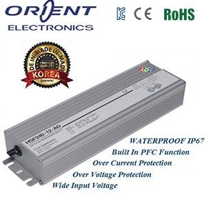 ORIENT HSF150