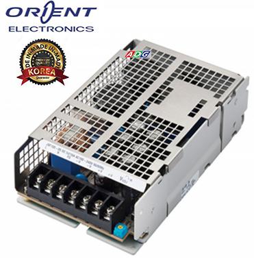 ORIENT JSF100