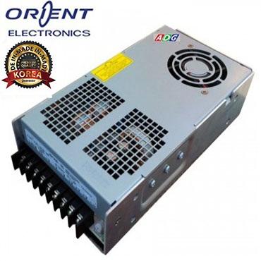 ORIENT JSF350