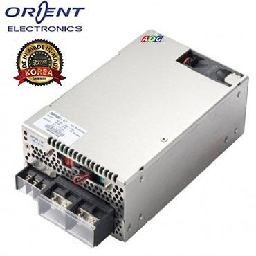 ORIENT JSF500