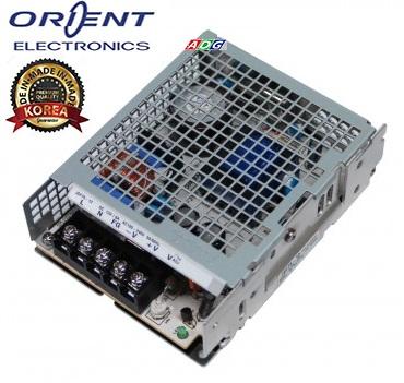 ORIENT JSF75