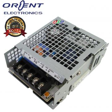 ORIENT JSF35