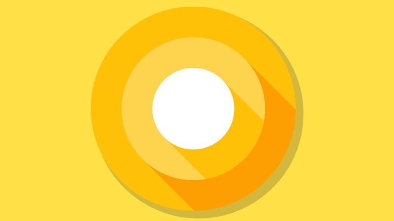 8 tính năng đặc biệt mà Android O mang lại đến người dùng