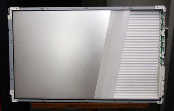 5 điều cần biết về TV LED